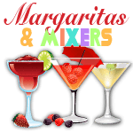 Margaritas&Mixers