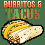 Burittos&Tacos