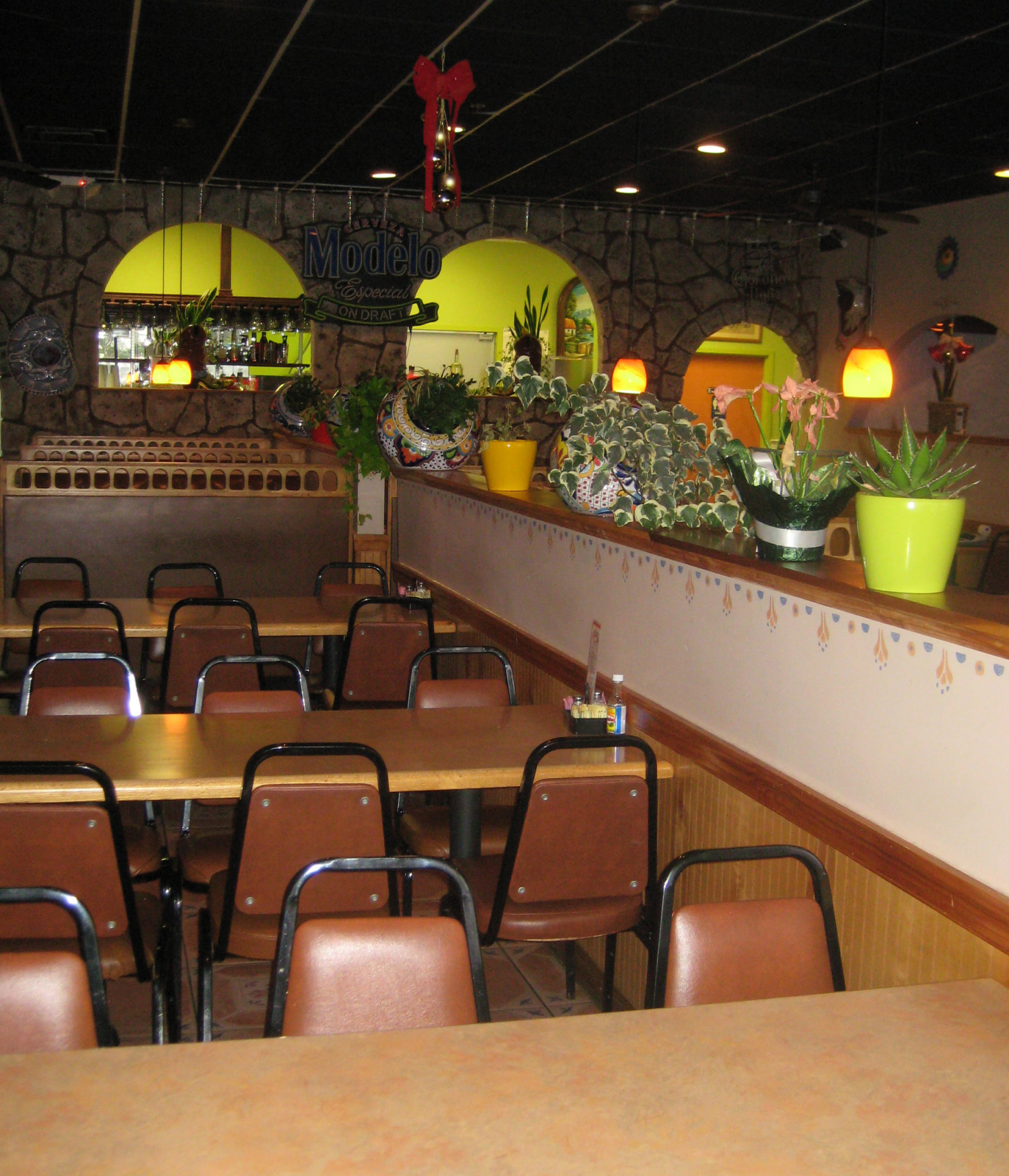 Fiesta Mexicana Cary Authentic Mexican Food Tex Mex